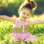 All Cute Good Night Pics photo Download