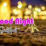 New All Cute Good Night Pics Wallpaper Download
