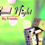 All Cute Good Night Pics Download Free