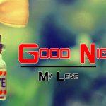 All Cute Good Night Wallpaper Pics Download