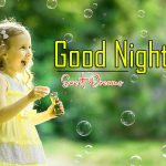 All Cute Good Night Pics for Facebook