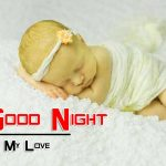 All Cute Good Night Wallpaper Pics for facebook