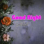 All Cute Good Night Pics Wallpaper Download