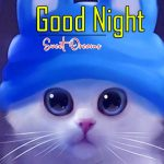Best All Cute Good Night Images Download