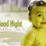 All Cute Good Night Pics Download for Cute Baby