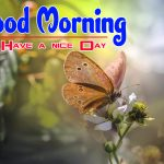 Cute Happy Good Morning Images