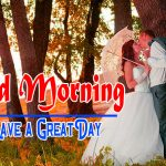 Cute Love Couple Good Morning Photo Free Pics
