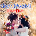 Cute Love Couple Good Morning Photo Pictures