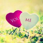 Cute Love Whatsapp DP Images Photo