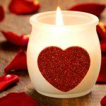 Cute Love Whatsapp DP Photo Free Download