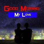Cute Romantic Good Morning HD Free Images