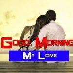 Cute Romantic Good Morning Images Pics