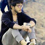 Cute Stylish Boys Whatsapp DP