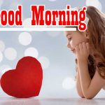 Dil Good Morning Images