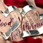 Dil Good Morning Wallpaper