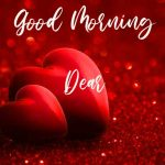 Dil Good Morning Images photo download