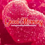 Dil Good Morning Images photo downlod