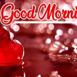 Dil Good Morning Images wallpaper free hd