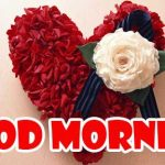 Dil Good Morning Images photo hd