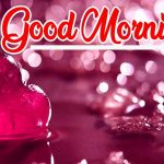 Dil Good Morning Images pictures free hd