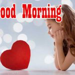 Dil Good Morning Images pictures download