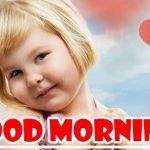 Dil Good Morning Images photo hd download