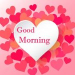 87+ Dil Good Morning Images Download [ Best Collection]