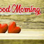 Dil Good Morning Images wallpaper download