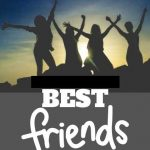 Download Friends Group Whatsapp