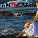Download I Am Sorry