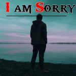Download I Am Sorry Images For Boys