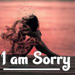 Download I Am Sorry Images Photo