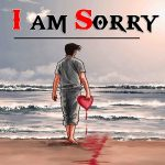 Download I Am Sorry Photo Free