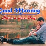 Download Love Couple Good Morning Hd Free