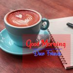 Download Tea Coffee Good Morning Images