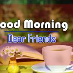 Download Tea Coffee Good Morning Photo