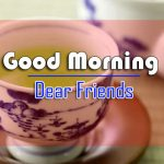 Download Tea Coffee Good Morning Pics
