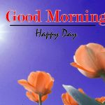 Flower Good Morning Pics Download for Facebook