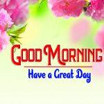Flowers Good Morning Wallpaper Pics