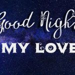 For Love HD Quality Good Night Pics Download
