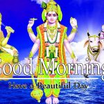 Free Download God Good Morning Images