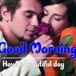 Free Good Morning Free Good Morning Images Free Good Morning Pics Free Good Morning Wallpaper