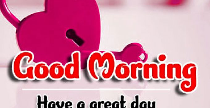 Good Morning Images photo donload