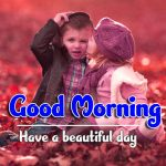 536+ Beautiful Good Morning Images HD Pictures Wallpaper Download
