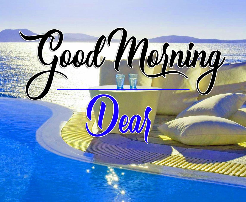 Free Good Morning Images PIcs Hd