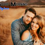 Free Love Couple Good Morning Download Hd