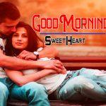 Free Love Couple Good Morning Hd Photo Pics