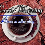 Fresh Good Morning Images pictures download