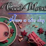 Fresh Good Morning Images pics hd