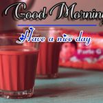 Fresh Good Morning Images wallpaper free hd